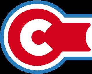cli-mate-logo-favicon