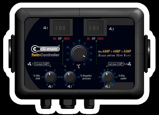 twin-controller-2x4amp-met-gloednieuw-551x406