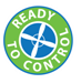 ready-to-control-473x75